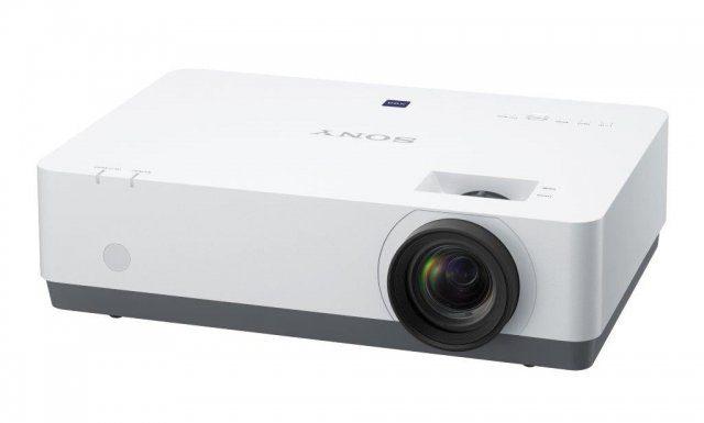 Sony Beamer »VPL-EW348«