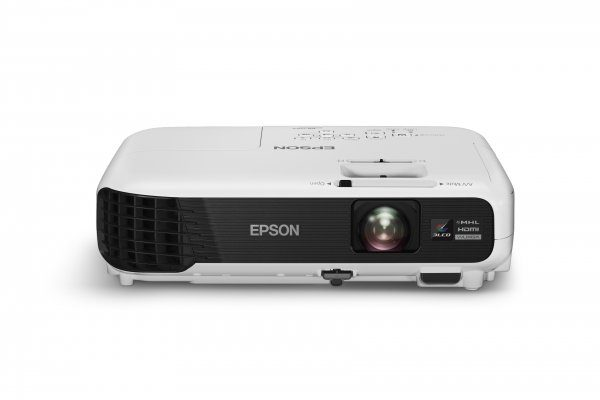 Epson Beamer »EB-U04«