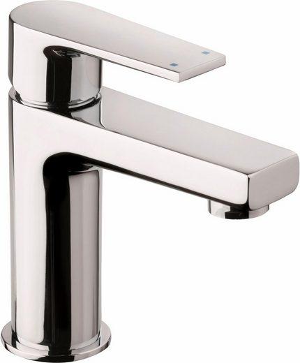 Eyckhaus bath & relaxing Waschtischarmatur »Trenta« Hochdruck