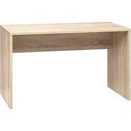 CS Schmal Schreibtisch »Rio«