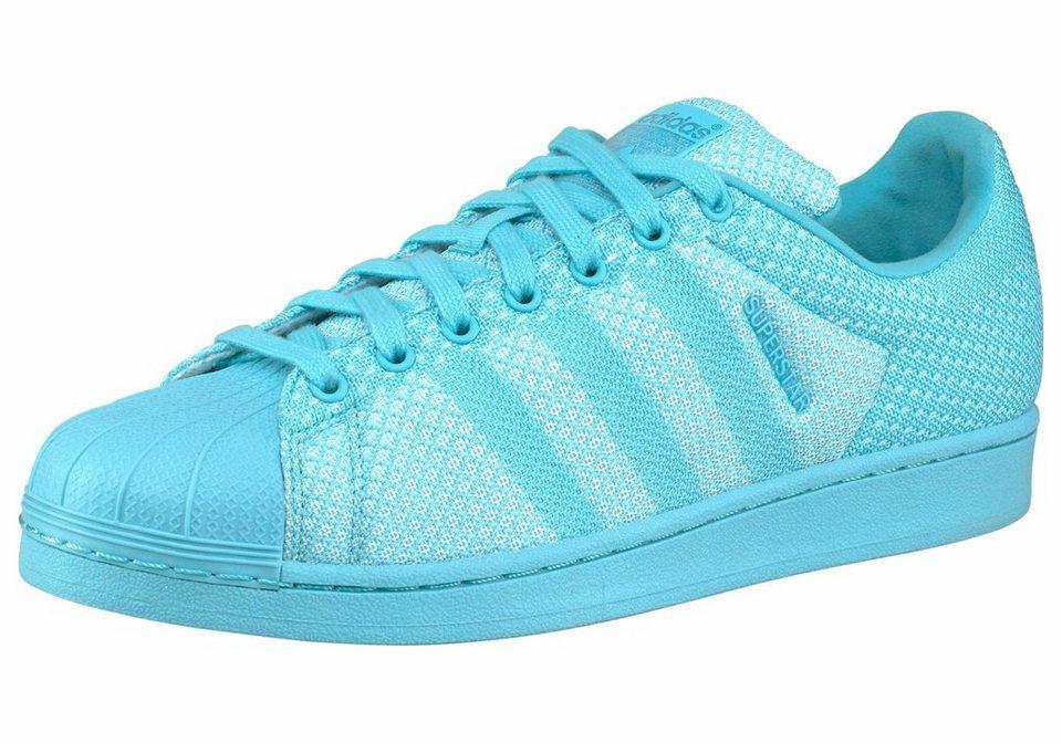 Adidas Originals Schuhe Online Kaufen Otto