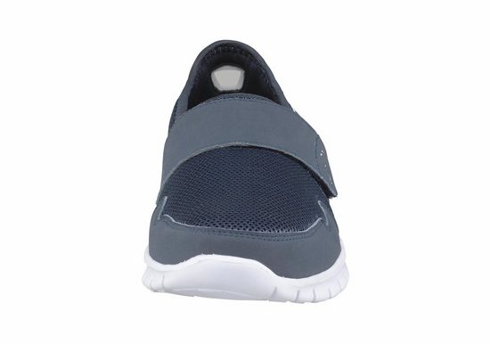 Kappa Faro Light Sneaker