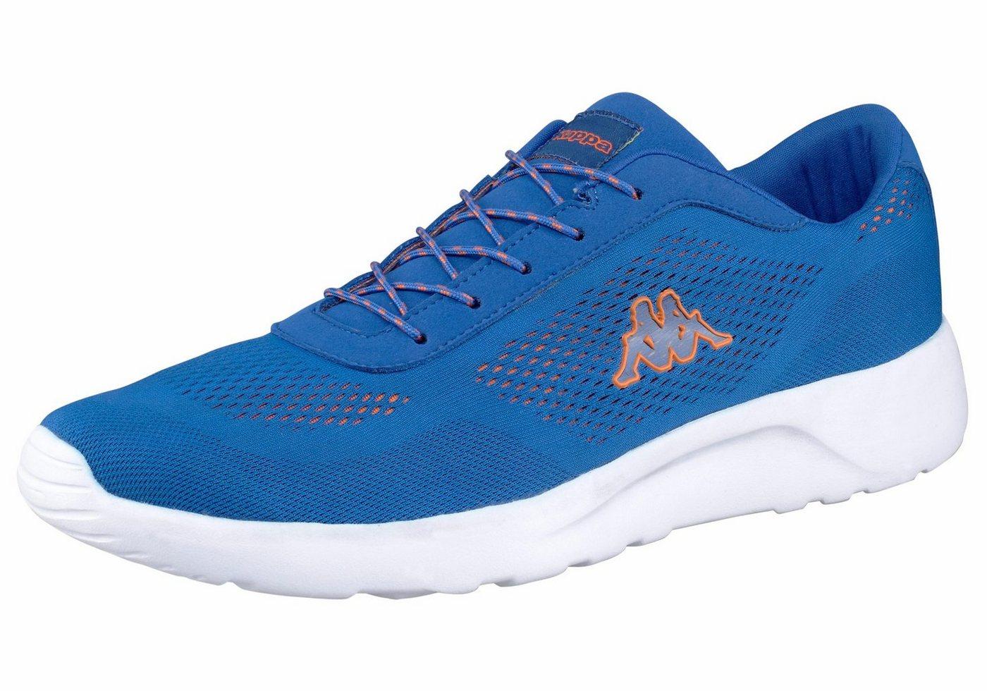 Kappa »Delhi M« Sneaker Sale Angebote Ebrach