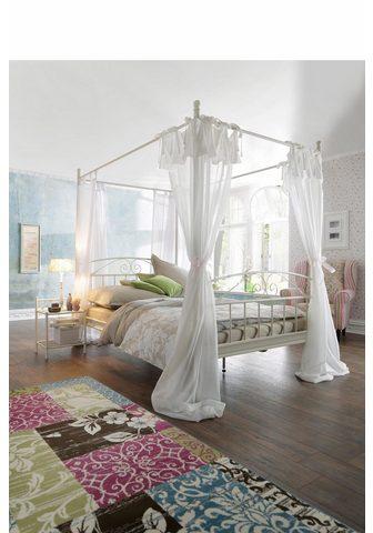HOME AFFAIRE Metalinė lova »Birgit«