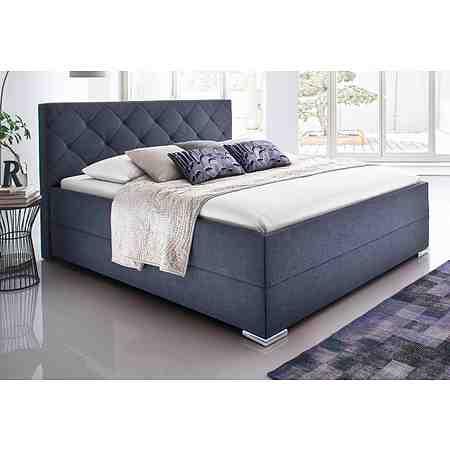 meise online shop otto. Black Bedroom Furniture Sets. Home Design Ideas
