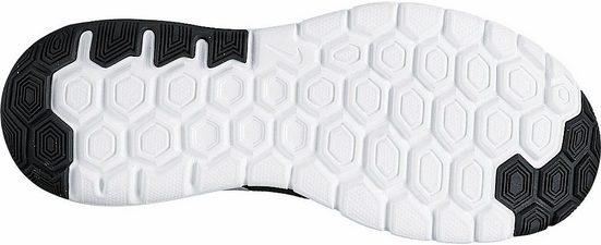 Nike Flex Experience RN 5 Wmns Laufschuh