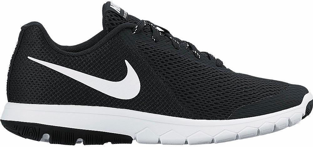Günstig Kaufen Gefälschte Billige Offizielle Seite Nike Flex Experience RN 5 Wmns Laufschuh Beste Online SWLRpYWU