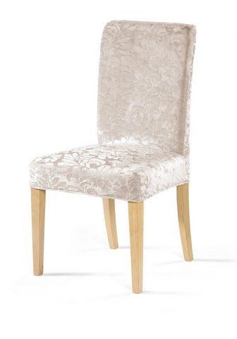 DOHLE&MENK Užvalkalas kėdei »Susi Ornament« Dohle...