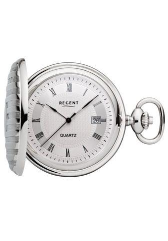 Часы »11380104-P442« (Набо...
