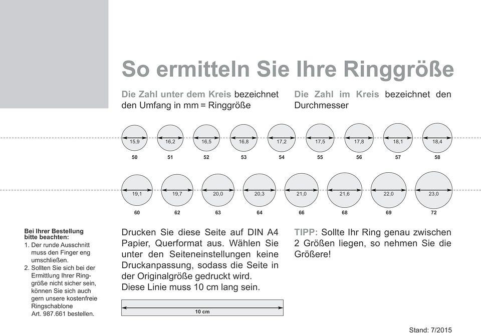 Goldring Zirkonia Mit Firetti Online Kaufen YbIf7y6gvm