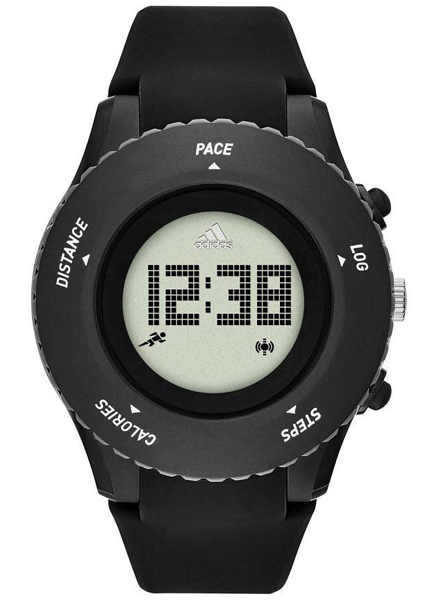 adidas Performance Chronograph »SPRUNG, ADP3203«