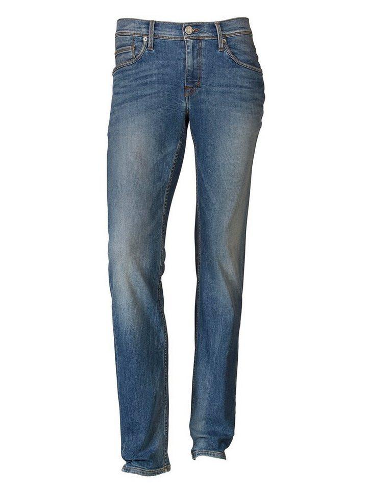 Bogner Jeans 5-Pocket-Jeans Jake in Light Blue