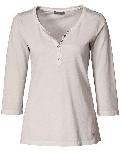 Brax 3/4-Shirt Claire