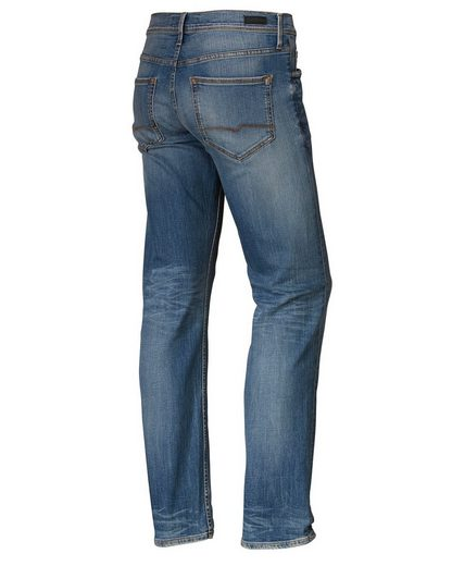 Bogner Jeans 5-Pocket-Jeans Jake