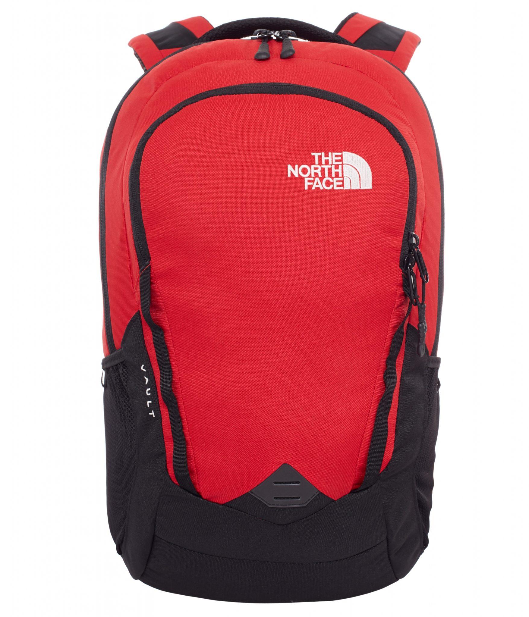 The North Face Sport- und Freizeittasche »Vault Backpack«