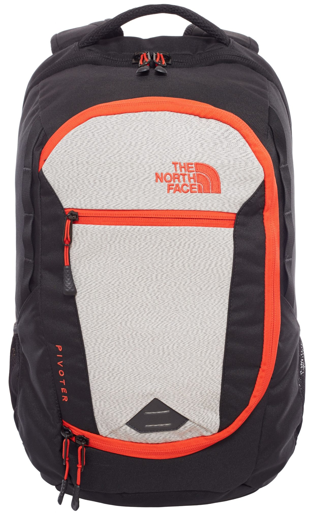 The North Face Sport- und Freizeittasche »Pivoter Backpack«