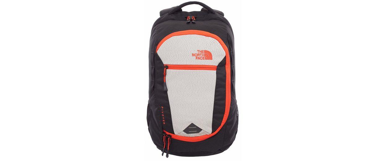 The North Face Sport- und Freizeittasche »Pivoter Backpack«