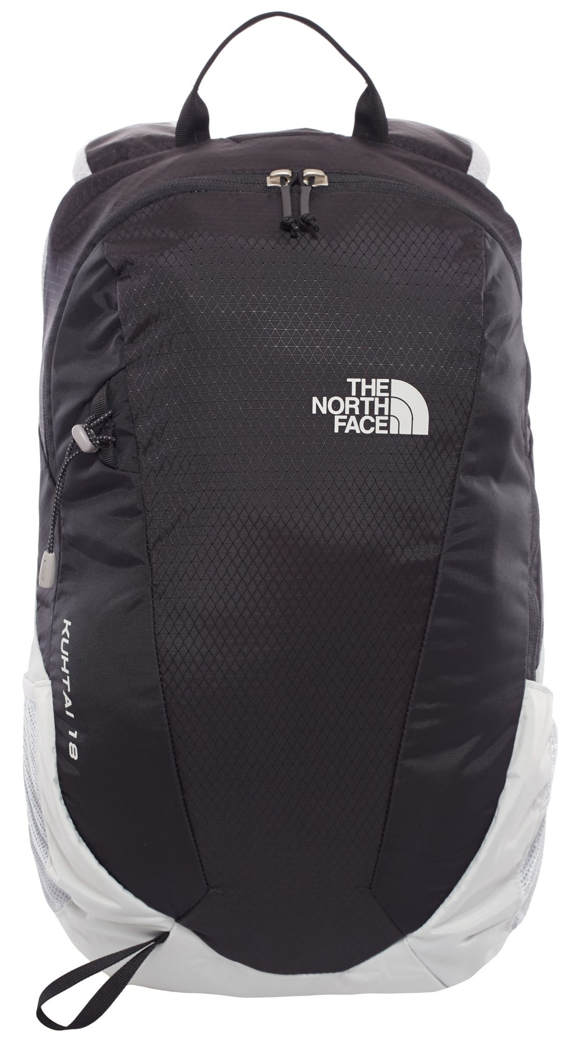 The North Face Sport- und Freizeittasche »Kuhtai 18 Backpack«