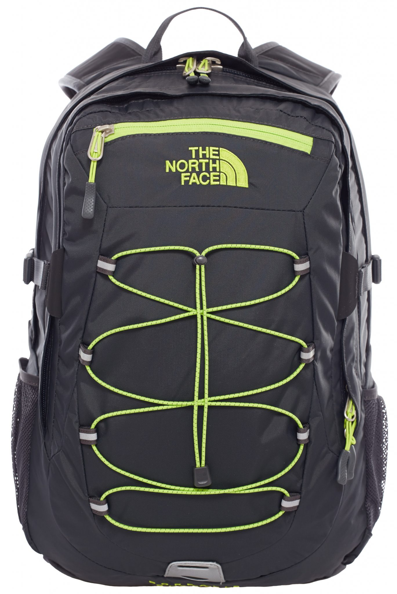 The North Face Sport- und Freizeittasche »Borealis Classic Backpack«