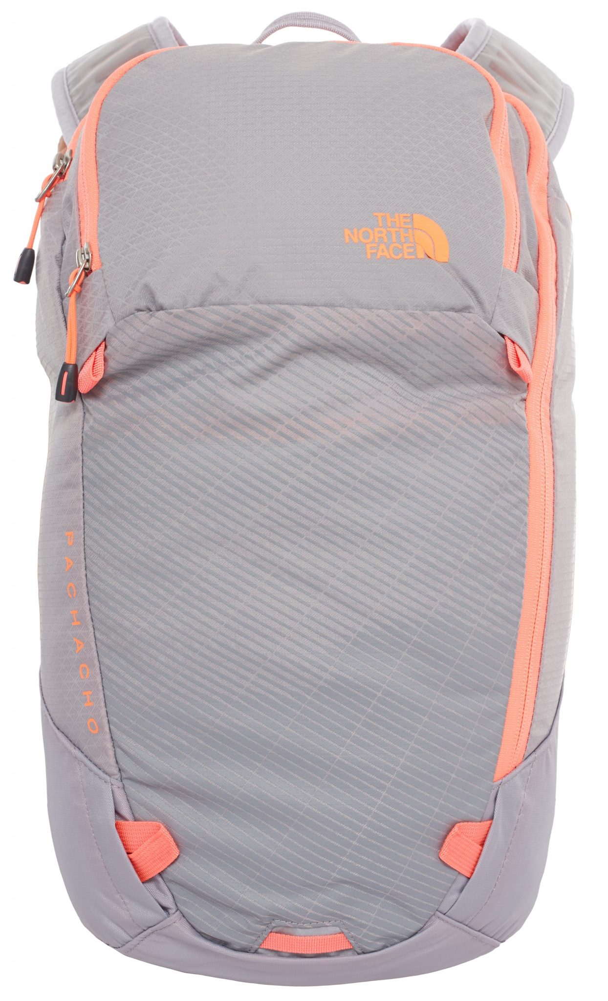 The North Face Sport- und Freizeittasche »Pachacho Backpack«