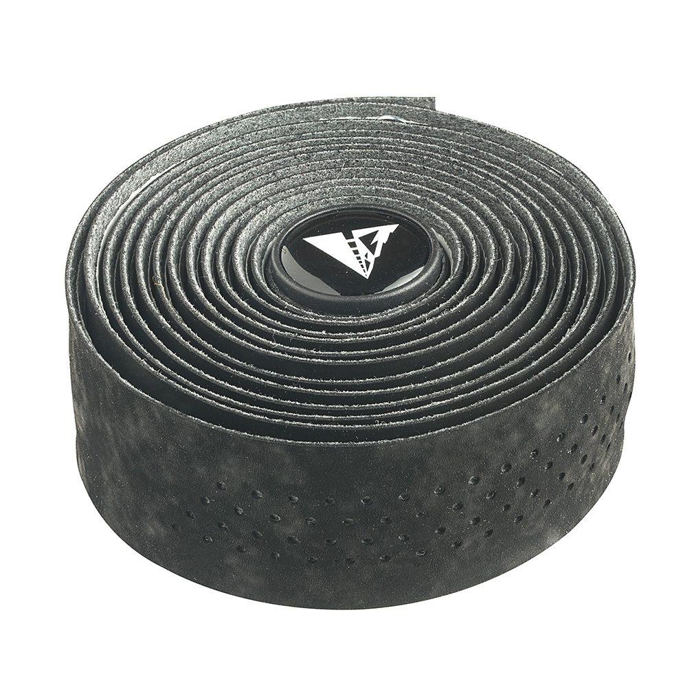 Profile Lenkerband »Profile Design Perforated Wrap Lenkerband«