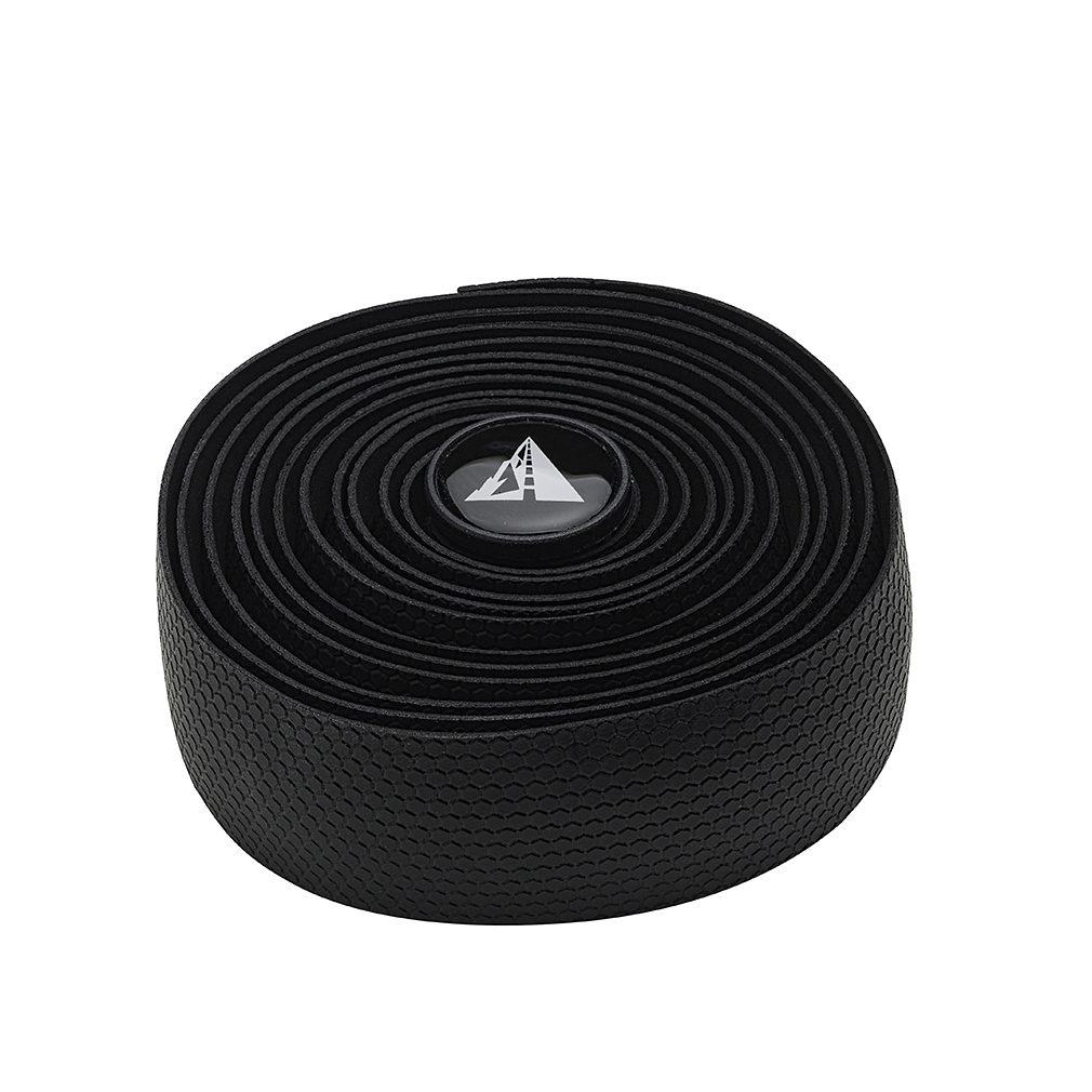 Profile Lenkerband »Profile Design Drive Wrap Lenkerband«