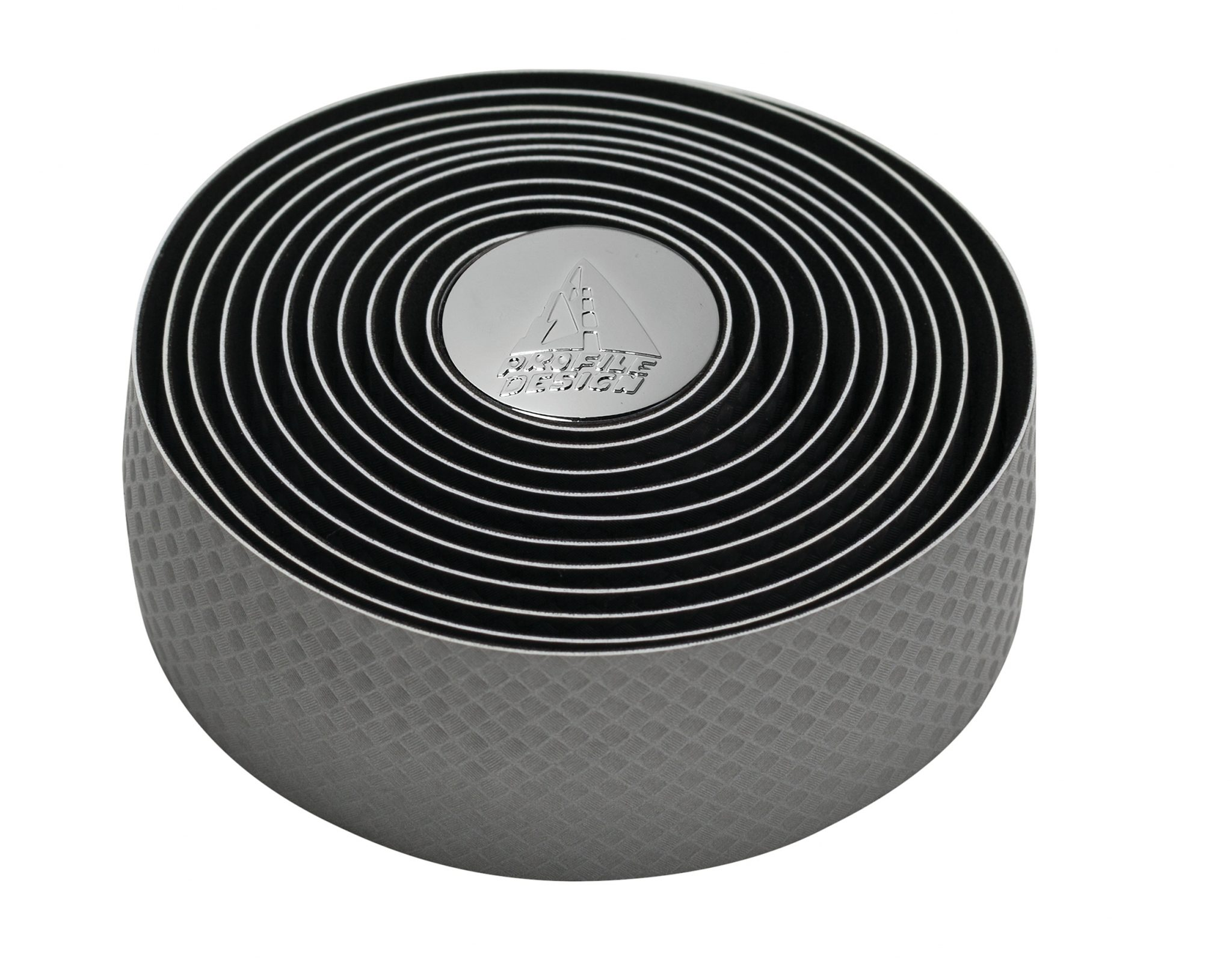 Profile Lenkerband »Carbon Wrap«