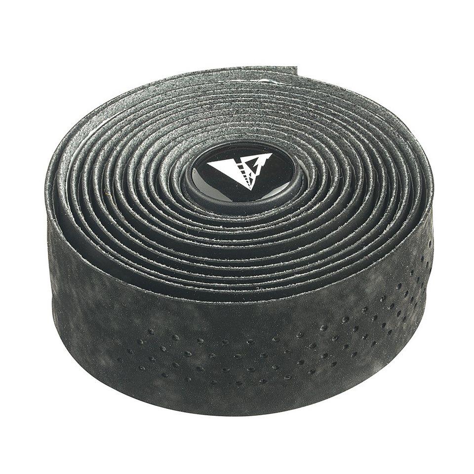 Profile Lenkerband »Perforated Wrap Lenkerband«