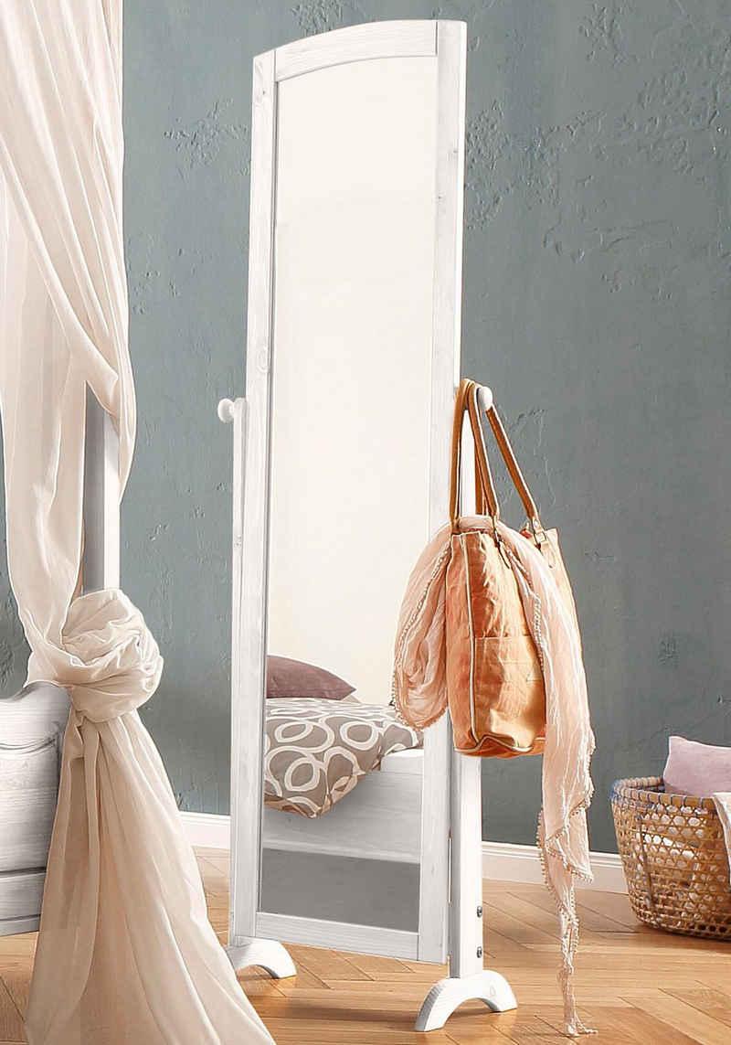 Home affaire Standspiegel »Melody«