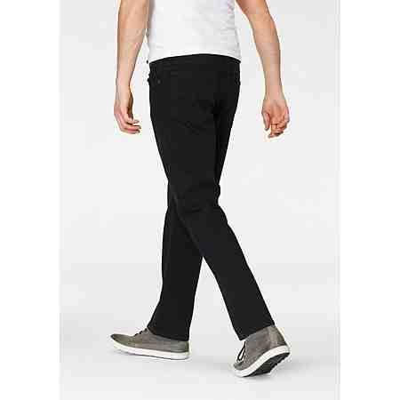 Wrangler Stretch-Jeans »Durable« Regular Fit