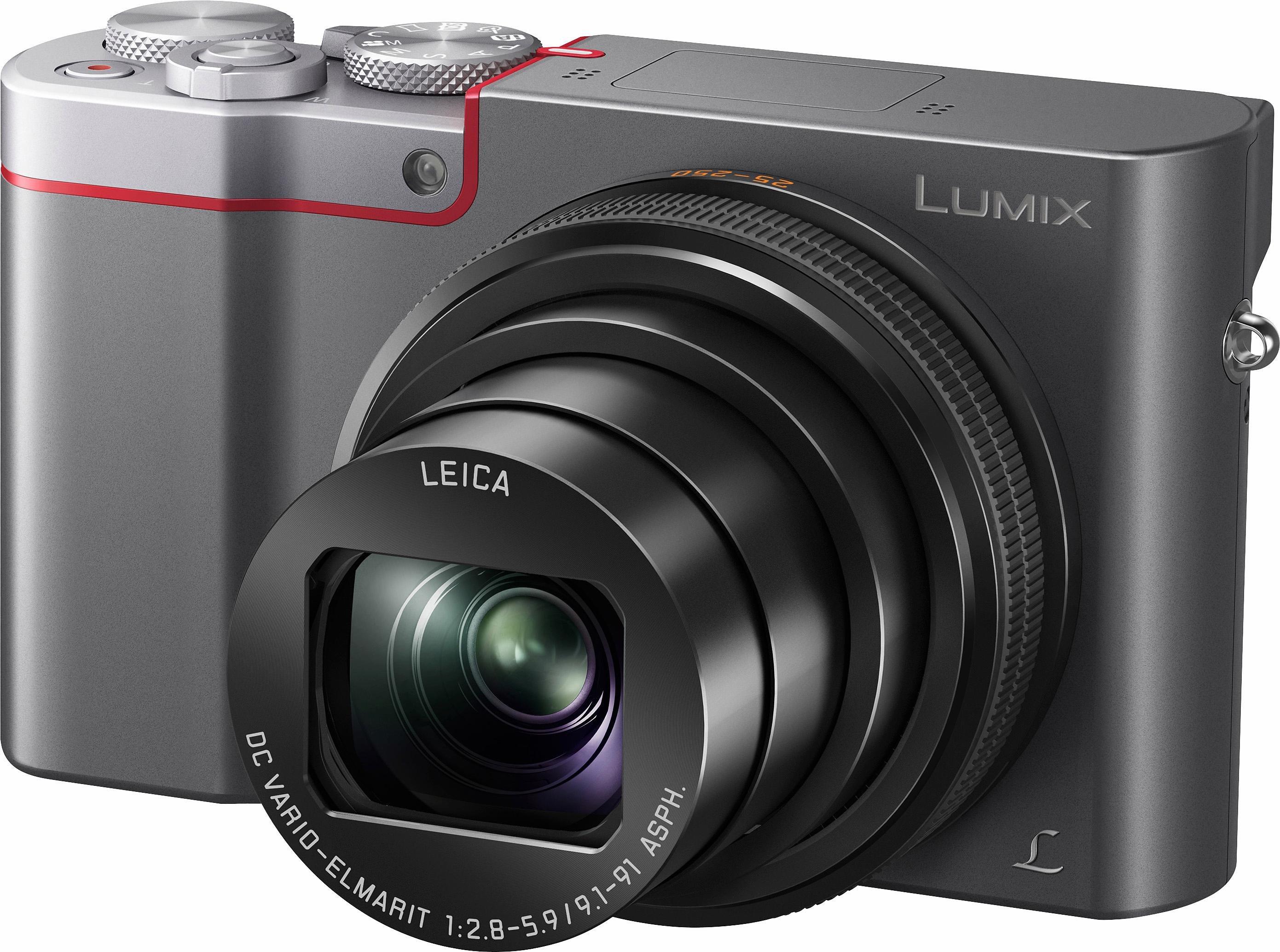 Saugschlauch 3 Zoll Preisvergleich Die Besten Angebote Online Kaufen Fujifilm Mirrorless Camera X T20 1650 Bk