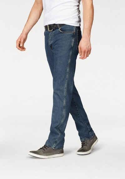 spätester Verkauf Auf Abstand UK Verfügbarkeit Herrenjeans kaufen, Jeans für Herren kaufen | OTTO