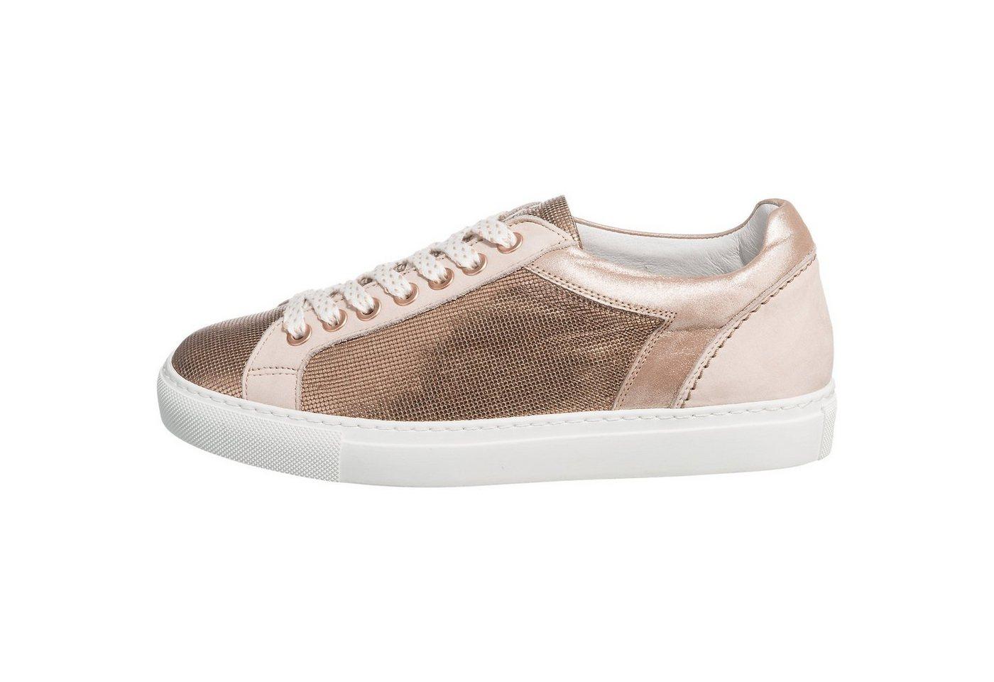 VIA VAI Uma Sneakers