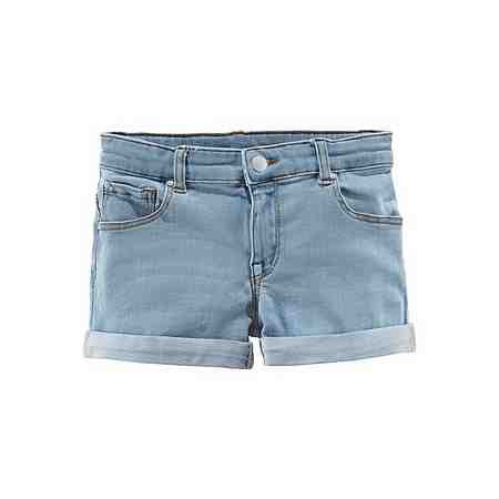 Jeans: Jeans-Shorts