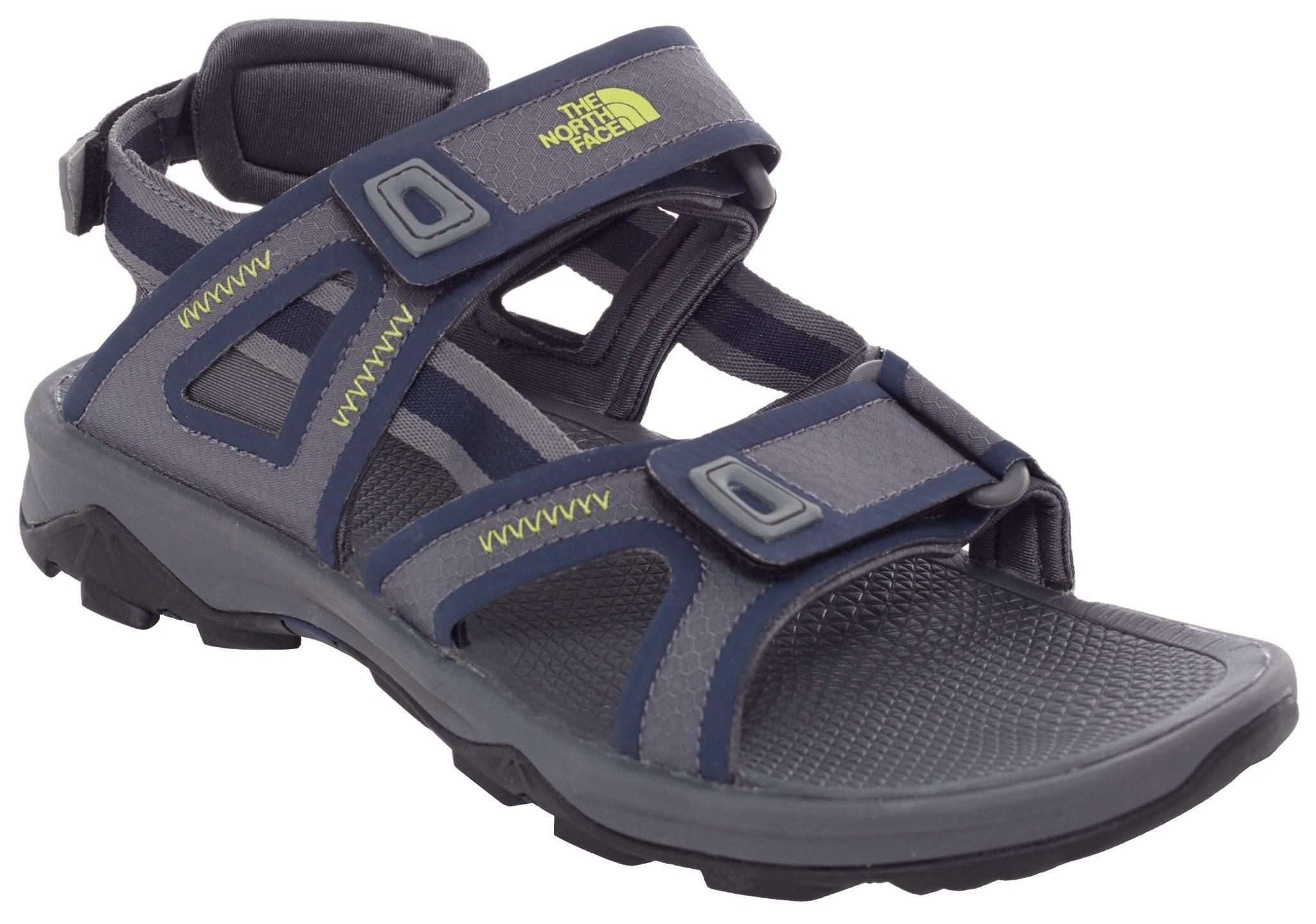 The North Face Sandale »Hedgehog II Sandal Men«