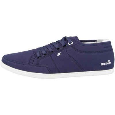 Boxfresh »Sparko Ripstop Nylon« Sneaker