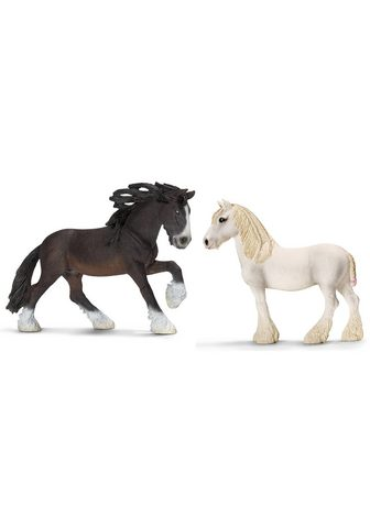 "SCHLEICH ® игрушка ""Farm World - Shire..."