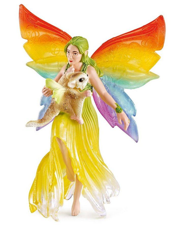 Schleich® Spielfigur, »World of Fantasy bayala - Meena«