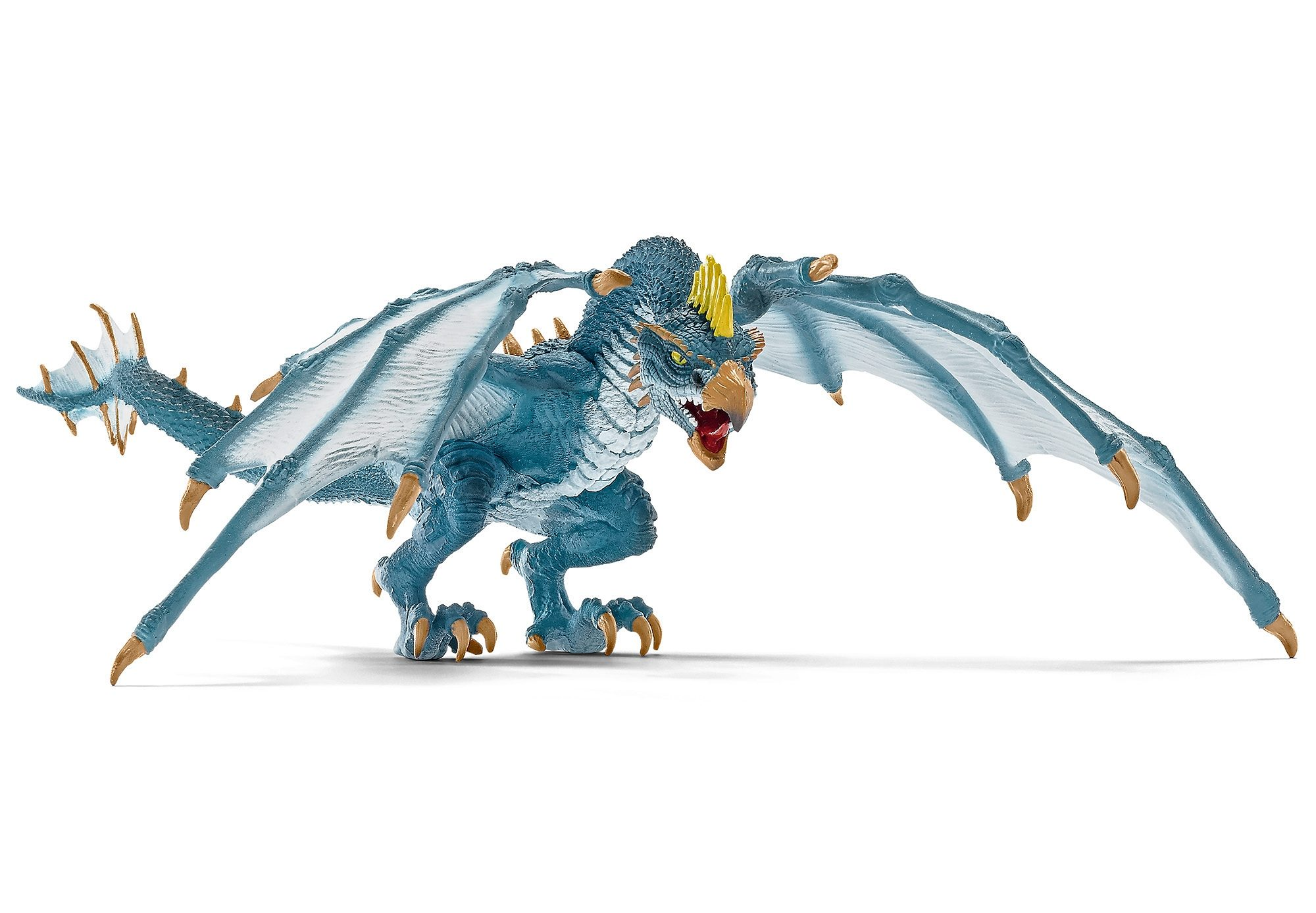 Schleich® Spielfigur (70508), »Eldrador, Drache Flieger«
