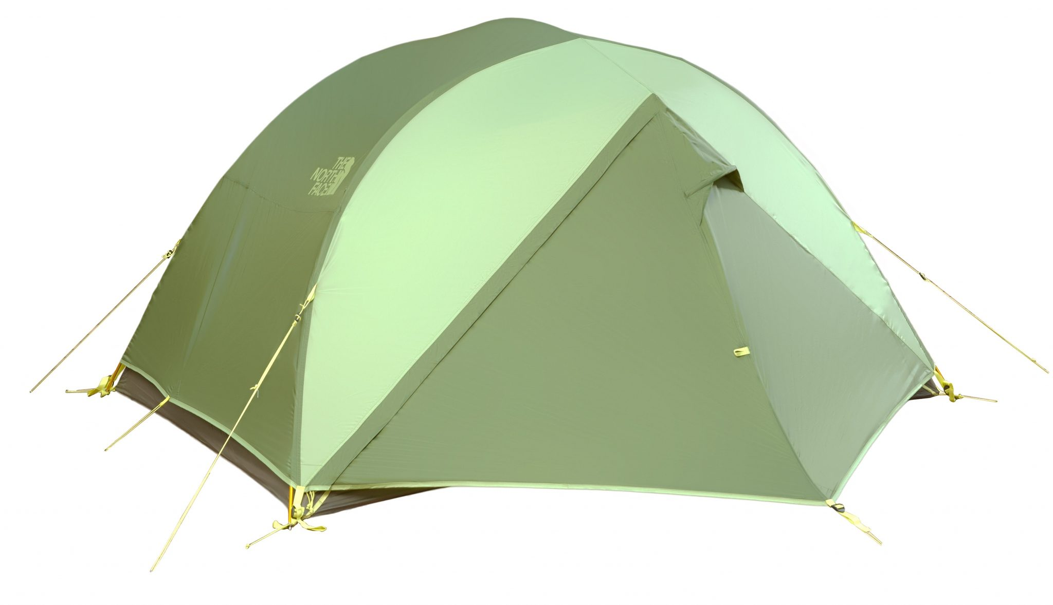 The North Face Zelt »Talus 3 EU Tent«
