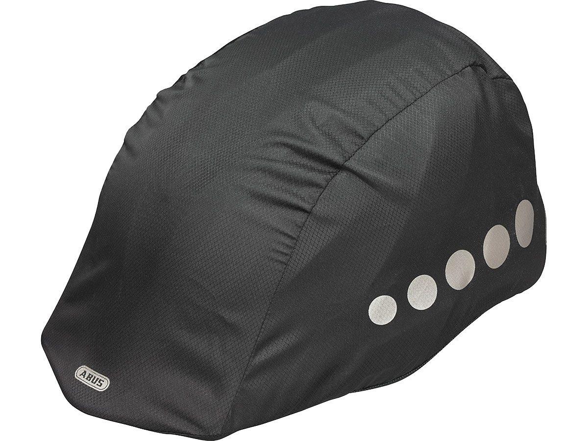 ABUS Fahrradhelm »Universal Regenkappe«