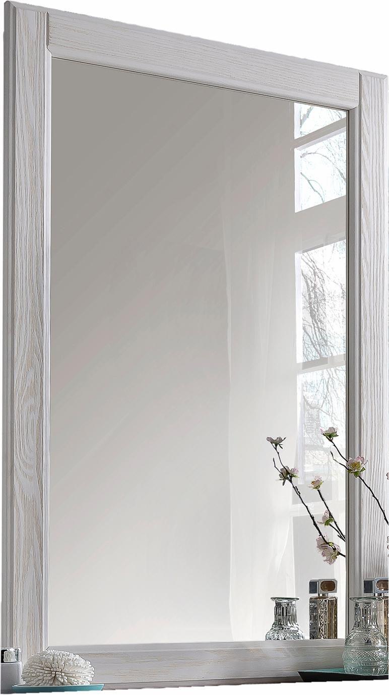 Premium Collection by Home affaire Spiegel »Eleganza«