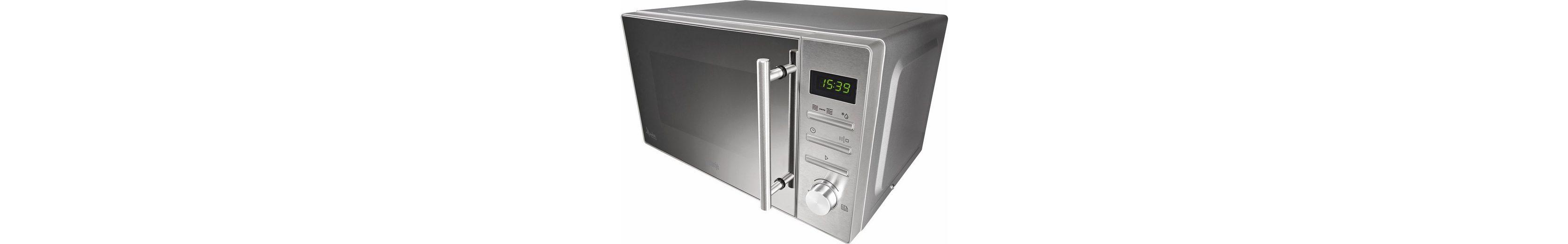 Gorenje Mikrowelle MMO20DGEII, mit Grill, 20 Liter Garraum, 800 Watt