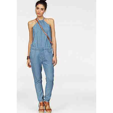 Pepe Jeans Overall »Lopez«