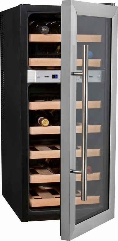 Weinkühlschrank & Weinschrank » online kaufen | OTTO | {Weinkühlschränke 27}