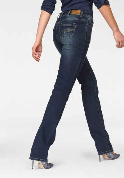 1949ee11be1ac Push-Up Jeans online kaufen | OTTO