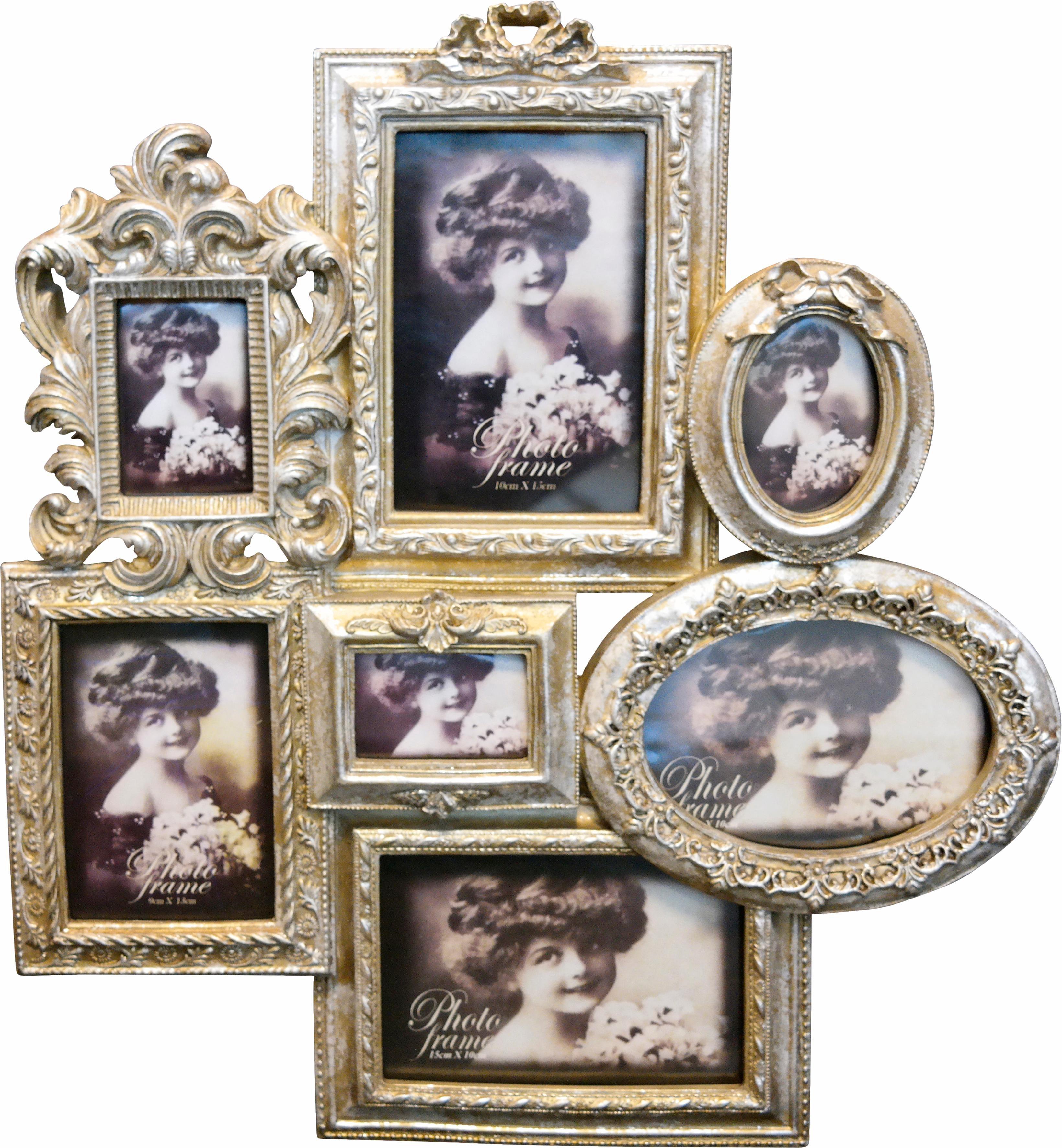 Home affaire Galerierahmen »Family«