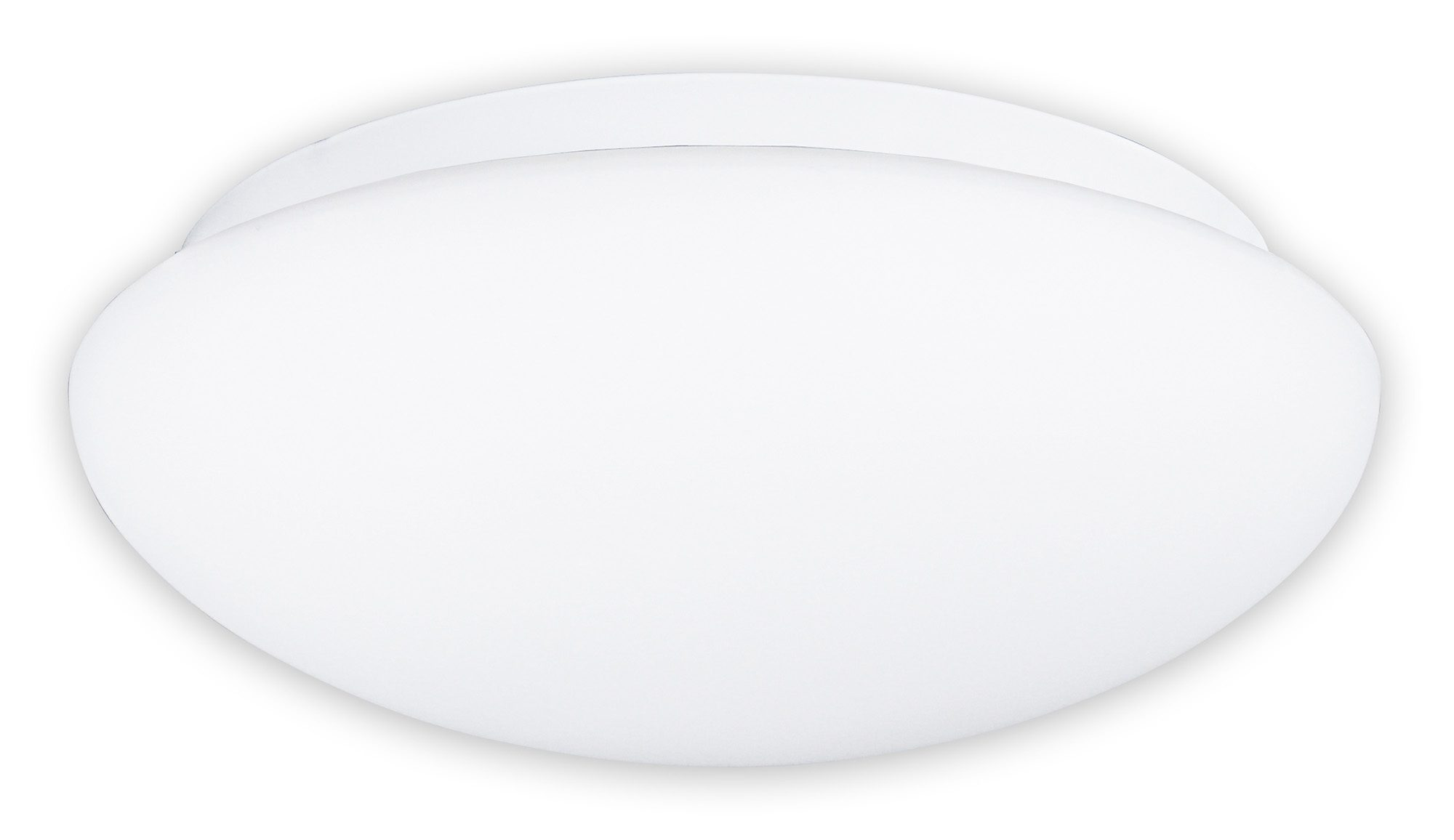 Näve LED-Deckenleuchte mit Sensor