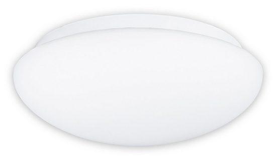 näve LED Deckenleuchte, mit Sensor