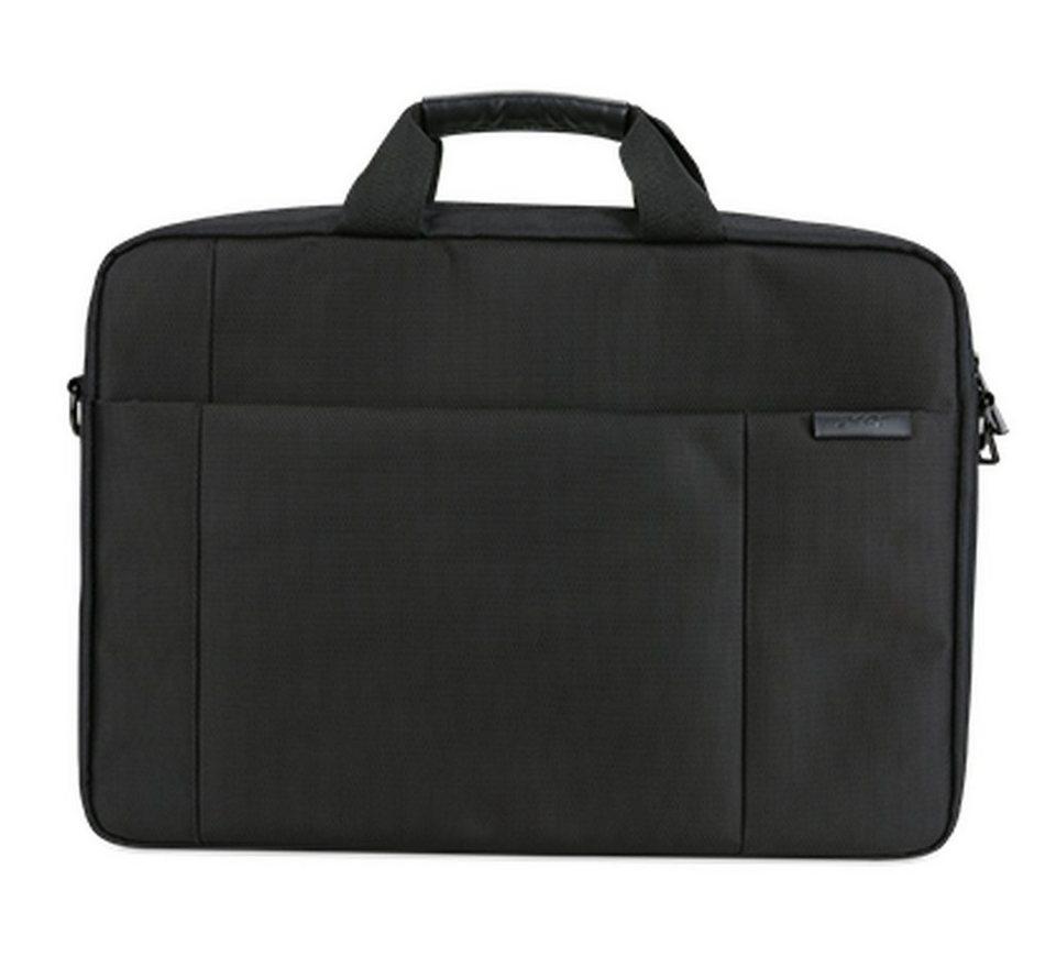 ACER Tragetasche »Carry Case 39,6cm 15,6Zoll« in schwarz